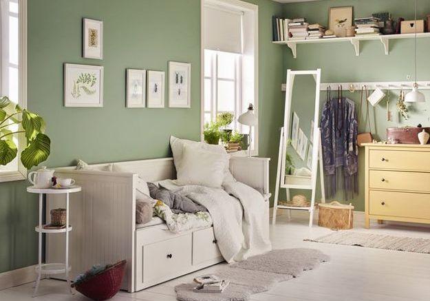 nos conseils pour am nager son premier appartement elle d coration. Black Bedroom Furniture Sets. Home Design Ideas
