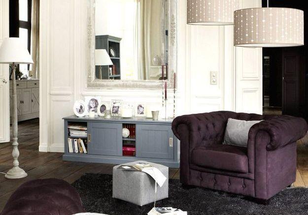 Bien Choisir Son Eclairage Interieur Elle Decoration