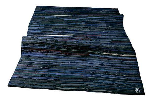 Trouvez le tapis original qu'il vous faut !