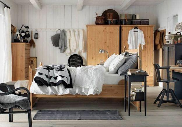Jour 6 : bichonnez votre chambre