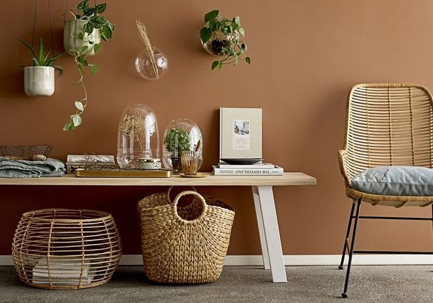 Comment organiser votre ménage de printemps pièce par pièce ?