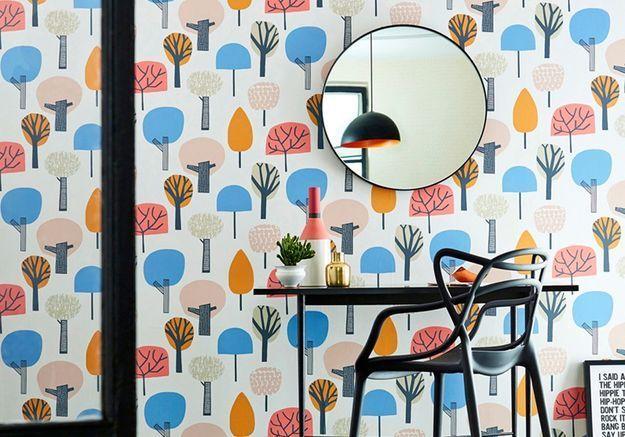 5 conseils pour décorer votre premier appartement sans vous ruiner