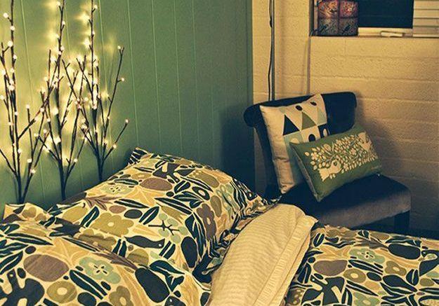 Des têtes de lit poétiques