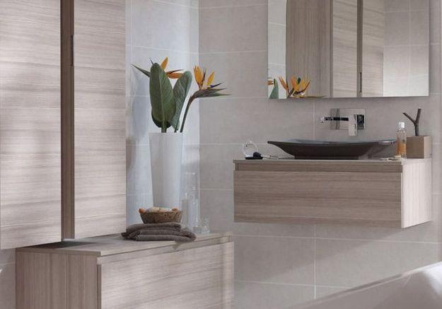 Chambre Salon Salle De Bains Cuisine Nos Conseils Feng Shui Piece Par Piece Elle Decoration