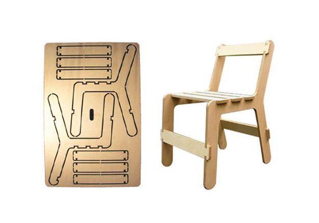 Chairfix