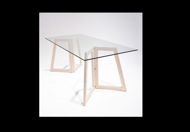 Table twin c