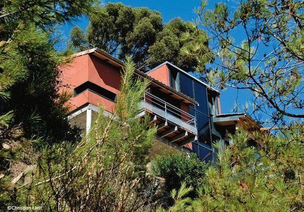 Une maison bioclimatique, c'est quoi ?
