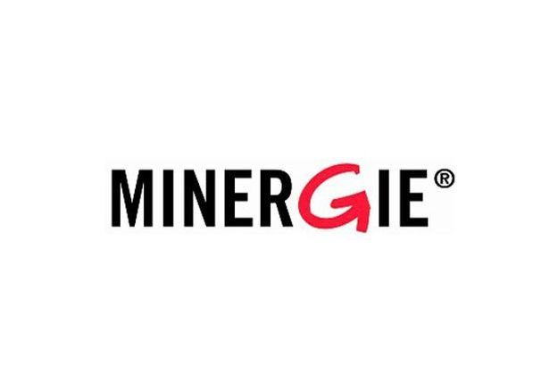 Le label Minergie-P