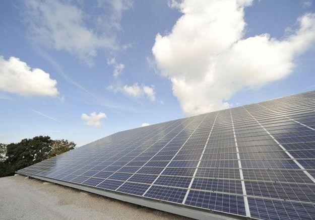3. Les inconvénients du photovoltaïque
