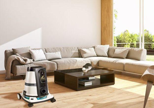 comment choisir aspirateur les nouvelles stars du march de l 39 aspirateur elle d coration. Black Bedroom Furniture Sets. Home Design Ideas