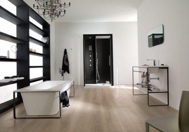 ranger sa maison les meilleurs conseils pour ranger votre maison pi ce par pi ce elle d coration. Black Bedroom Furniture Sets. Home Design Ideas