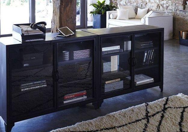 ranger sa maison les meilleurs conseils pour ranger. Black Bedroom Furniture Sets. Home Design Ideas