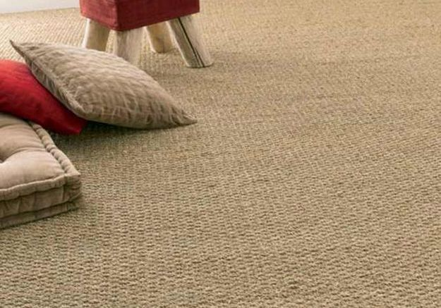 Sisal, jonc, chanvre, jute : les fibres naturelles jouent ...