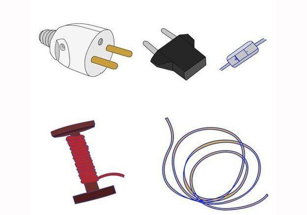 Choisir et installer son matériel électrique