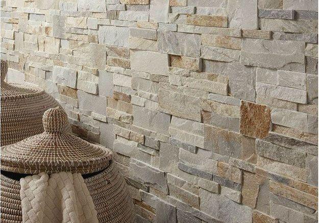 Rénover sa maison à la mode provençale