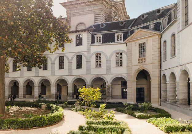 Lyon : nos meilleures adresses déco