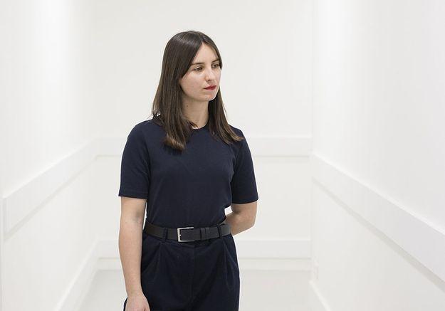 Maison &Objet : Qui est Wendy Andreu, la designer sélectionné pour les « Rising Talents Awards » ?