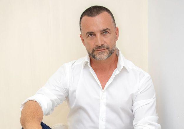 Philippe Xerri, fondateur de Rock The Kasbah : « Le soleil de la Méditerranée est un bon antidote »