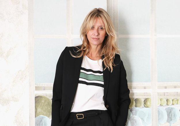 Sarah Poniatowski : « Le quotidien est plus beau en couleurs »