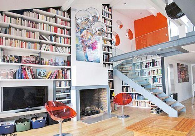 10 maisons d'architectes qui font rêver