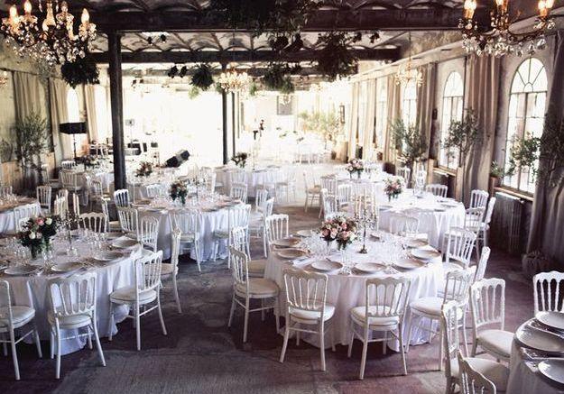 Pourquoi avoir besoin d'un wedding planner ?