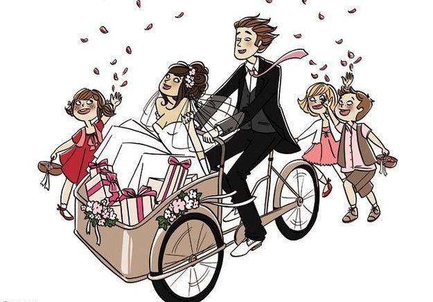 comment faire et o dposer votre liste de mariage - Galeries Lafayette Liste De Mariage Faire Un Cadeau