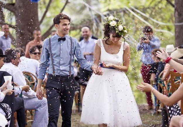 Les Wedding Planner