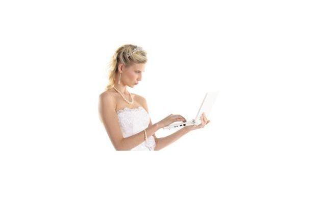 M-6: Créer un site ou blog avec toutes les infos