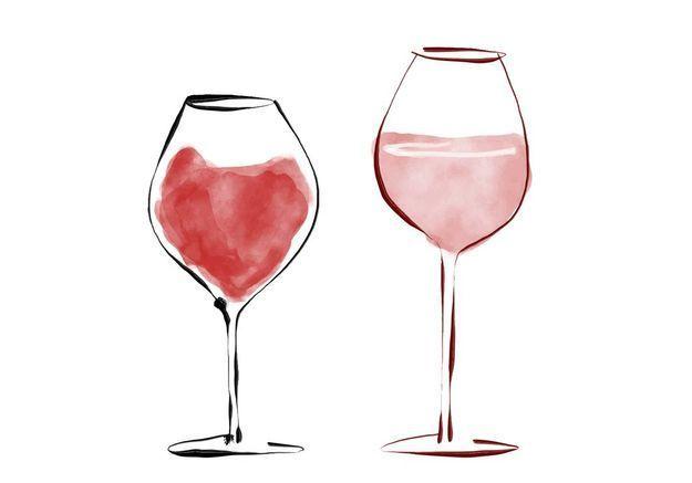 Foire aux vins 2019 Carrefour : la naturalité à la carte