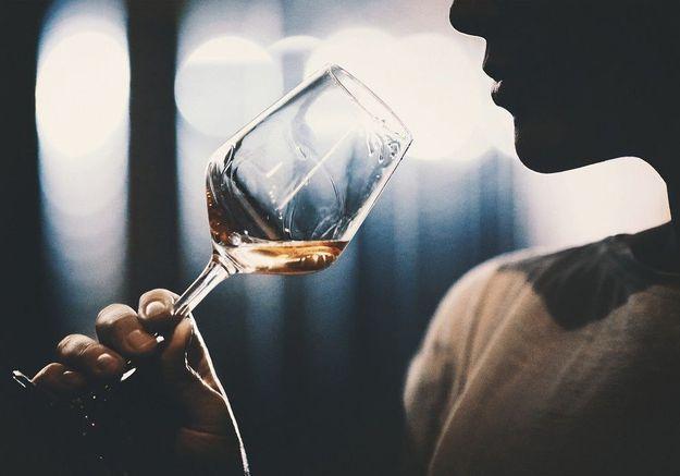 Foire aux vins 2019 Casino : les vins bourguignons et biologiques à l'honneur