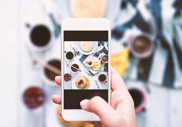 Quels sont les 10 blogs de cuisine les plus influents ?