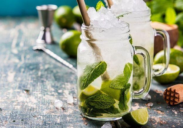 10 cocktails classiques à siroter sans hésiter