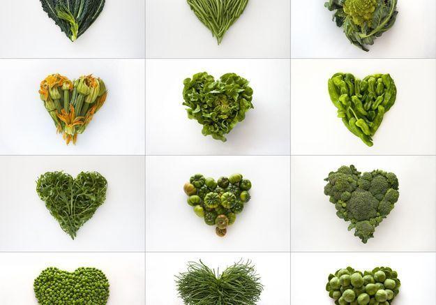Cuisiner écolo ? Le vert(dict) de 7 pros