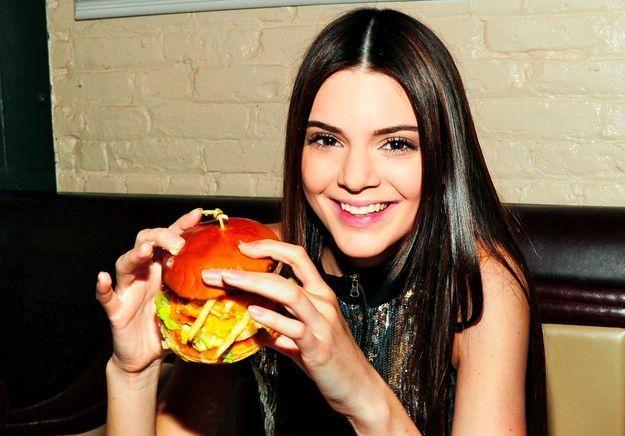Impossible Burger : êtes-vous prêtes pour la fausse viande ?