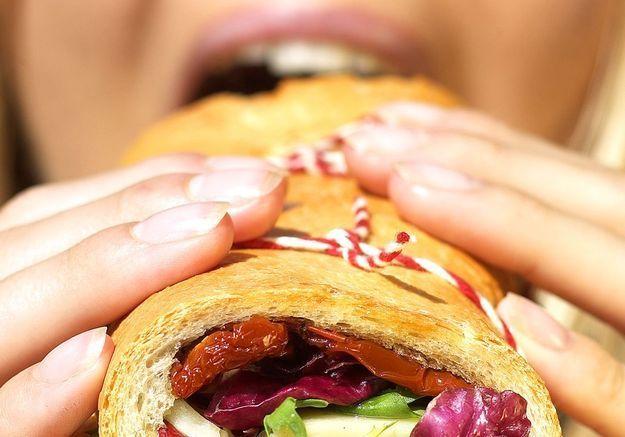 Paris Street food, notre carnet d'adresses