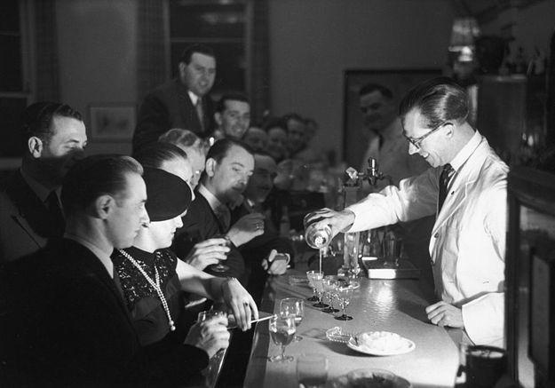 Cocktails mythiques : 6 anecdotes à dégainer à votre prochain dîner