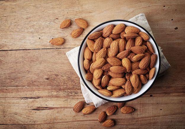 Ces aliments qui boostent l'immunité