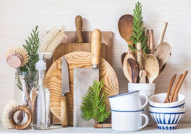 Challumer, instagrimer… Ces mots de la cuisine qui n'existent pas… et qu'il faut inventer !