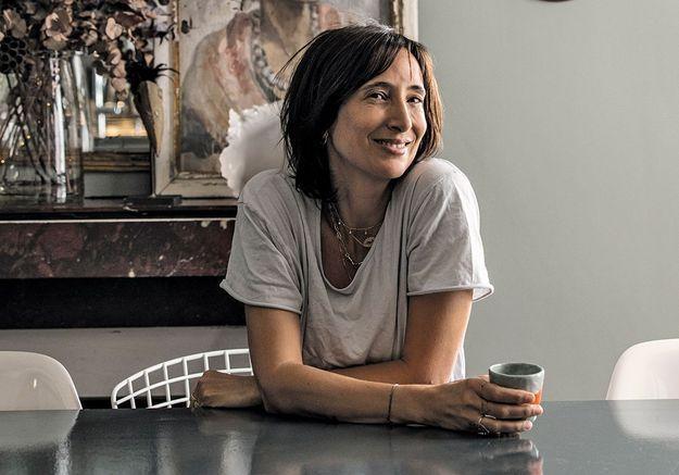Emma Sawko, food-trotteuse, et ses 5 recettes qui donnent envie de devenir vegan
