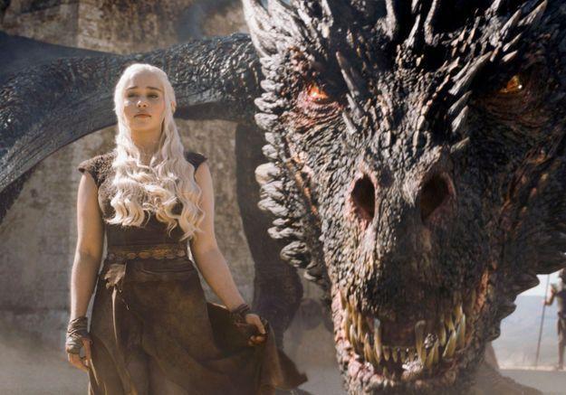 Game of Thrones x Uber Eats : êtes-vous prêts à vous faire spoiler ?