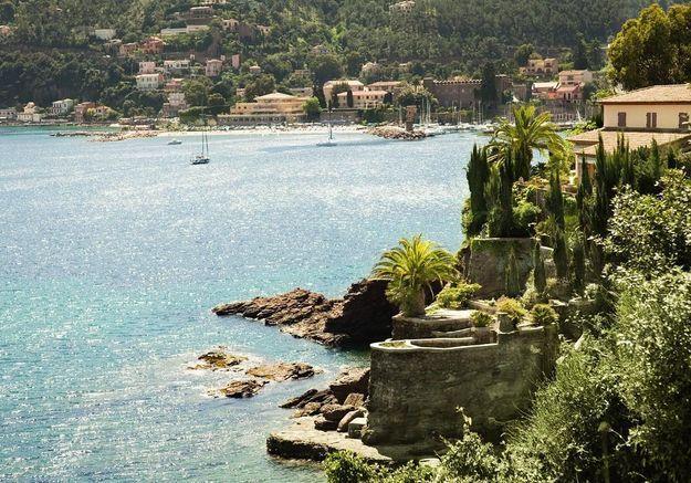 Itinéraire food : 5 recettes pour (re)découvrir la Côte d'Azur cet été