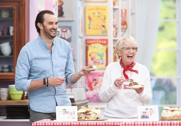 Le Meilleur Pâtissier Chefs & Célébrités – candidats, jury… : tout ce qu'il faut savoir sur le programme