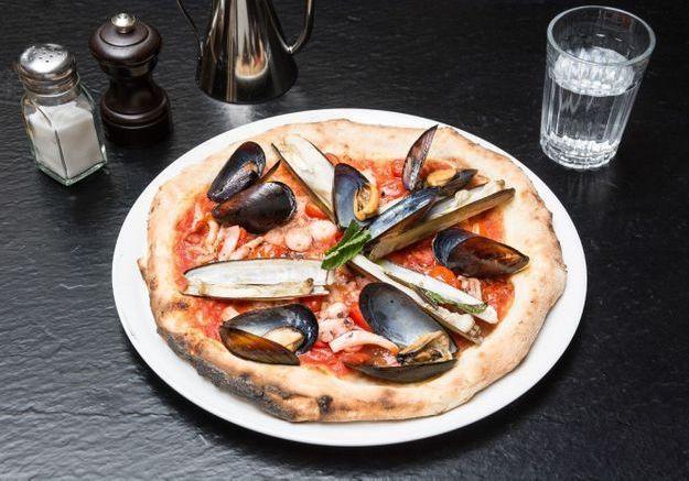 Quelles sont les habitudes culinaires inavouables des Français ?