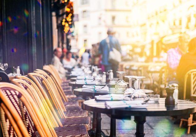 Quelles sont les villes françaises où l'on mange le mieux au restaurant ?