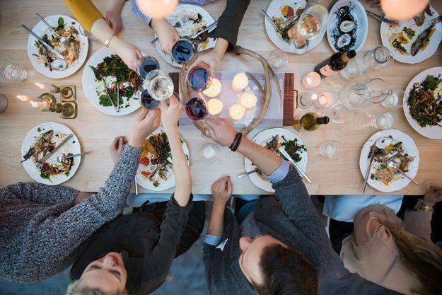 Vrai/Faux : 6 choses que vous ignoriez sur le vin