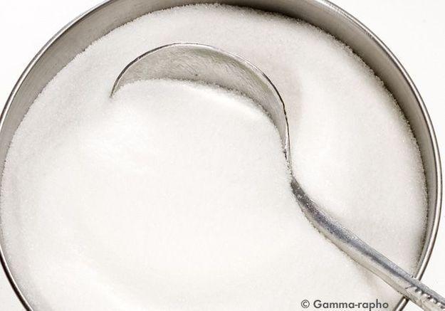 Caramel - Nos tuyaux pour caraméliser comme une pro