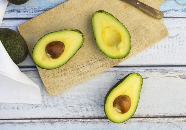 Comment faire mûrir un avocat ?