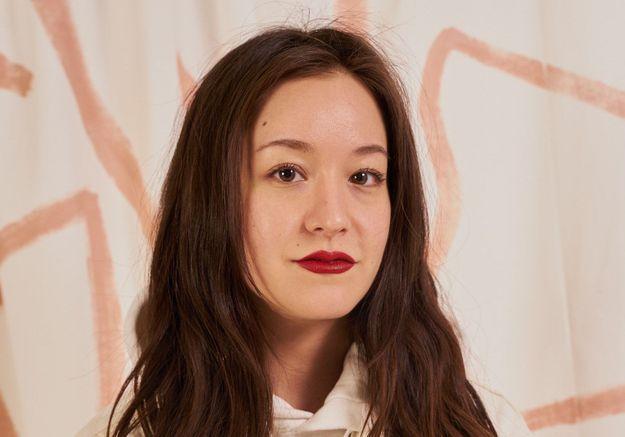 24 heures dans la vie d'une habituée du télétravail : Tiffany Bouelle