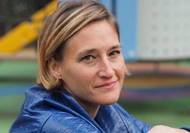 24 heures dans la vie d'une habituée du télétravail : Pénélope Boeuf