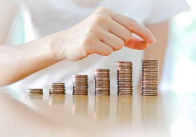 #5Novembre16h47 : la newsletter qui parle d'argent aux femmes